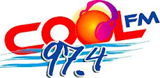 Benidorm´s favorite Radio Station