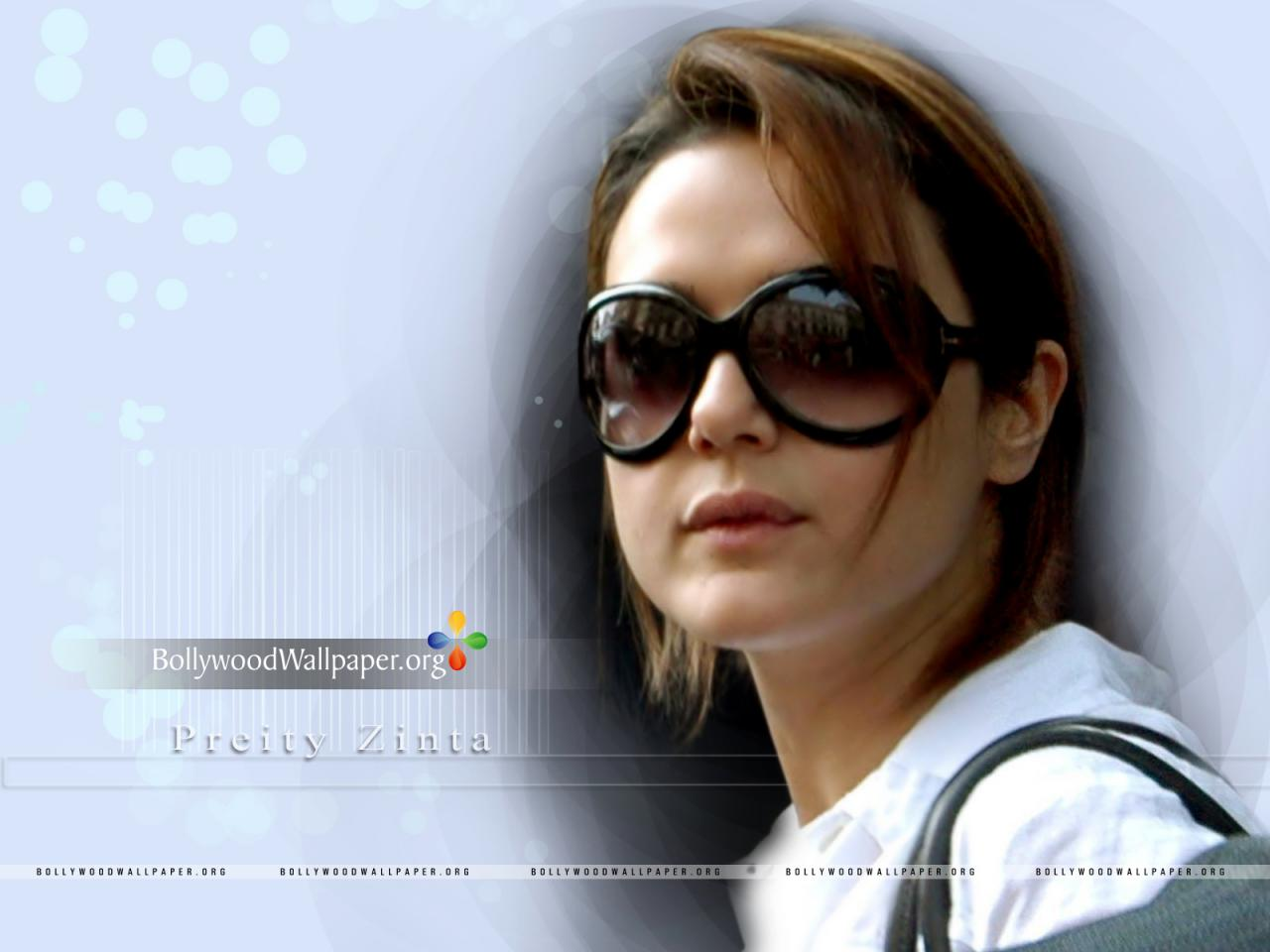 Wallpaper Pelho28 HD Of Preity Zinta