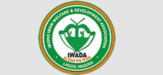 IWADA, LAGOS