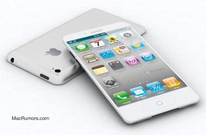 image photo iphone 5 malaysia