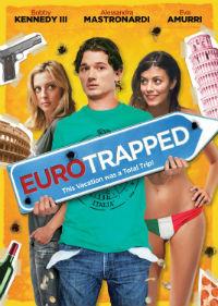 AmeriQua - EuroTrapped
