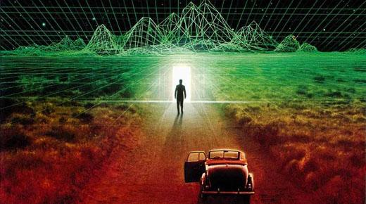 ¿Y si vivimos en una simulación hecha por extraterrestres?
