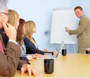 Học marketing, hoc marketing, hoc marketing online, hoc internet marketing