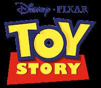 Toy_Story_logo