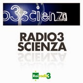 radio-3-scienza
