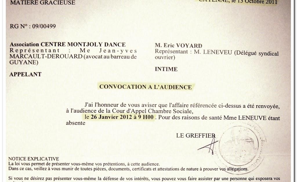 Injustice flagrante n 38 b tonnier lettres tribunaux - Tribunal de grande instance de bobigny bureau d aide juridictionnelle ...