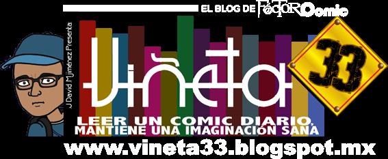 Viñeta 33