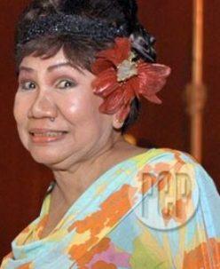 PiNaysaAmerika: Dolphy. Chiquito at iba pang Komedyante ng Pilipinas ...