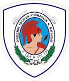 ΘΥΡΕΟΣ Σ.Ε.Α.Ν. ΜΑΓΝΗΣΙΑΣ