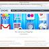 Download GNOME 3 Adwaita Theme For Firefox