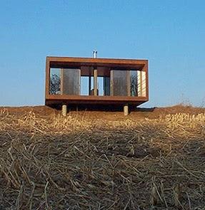 Fachadas de casas peque as fotos e im genes de casas peque as casas peque as con encanto - Casas pequenas con encanto ...