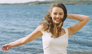 Tips to lighten dark underarms