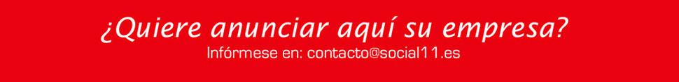 Calderas en Castellón · 【WEB EN VENTA】· 【ANUNCIESE AQUÍ】