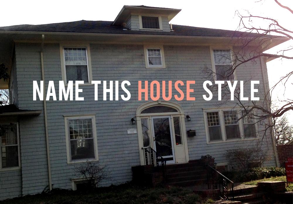 Types of Houses, House Styles - Bob Vila