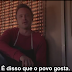 Bloopers da Temporada Final de Breaking Bad (Legendado)