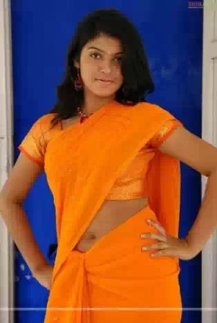 Tamil Kaama Kathaigal