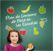 http://www.alimentacion.es/es/plan_de_consumo_de_frutas_en_las_escuelas/encuestas/encuesta_padres.aspx