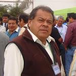 Augusto Llosa Giraldo