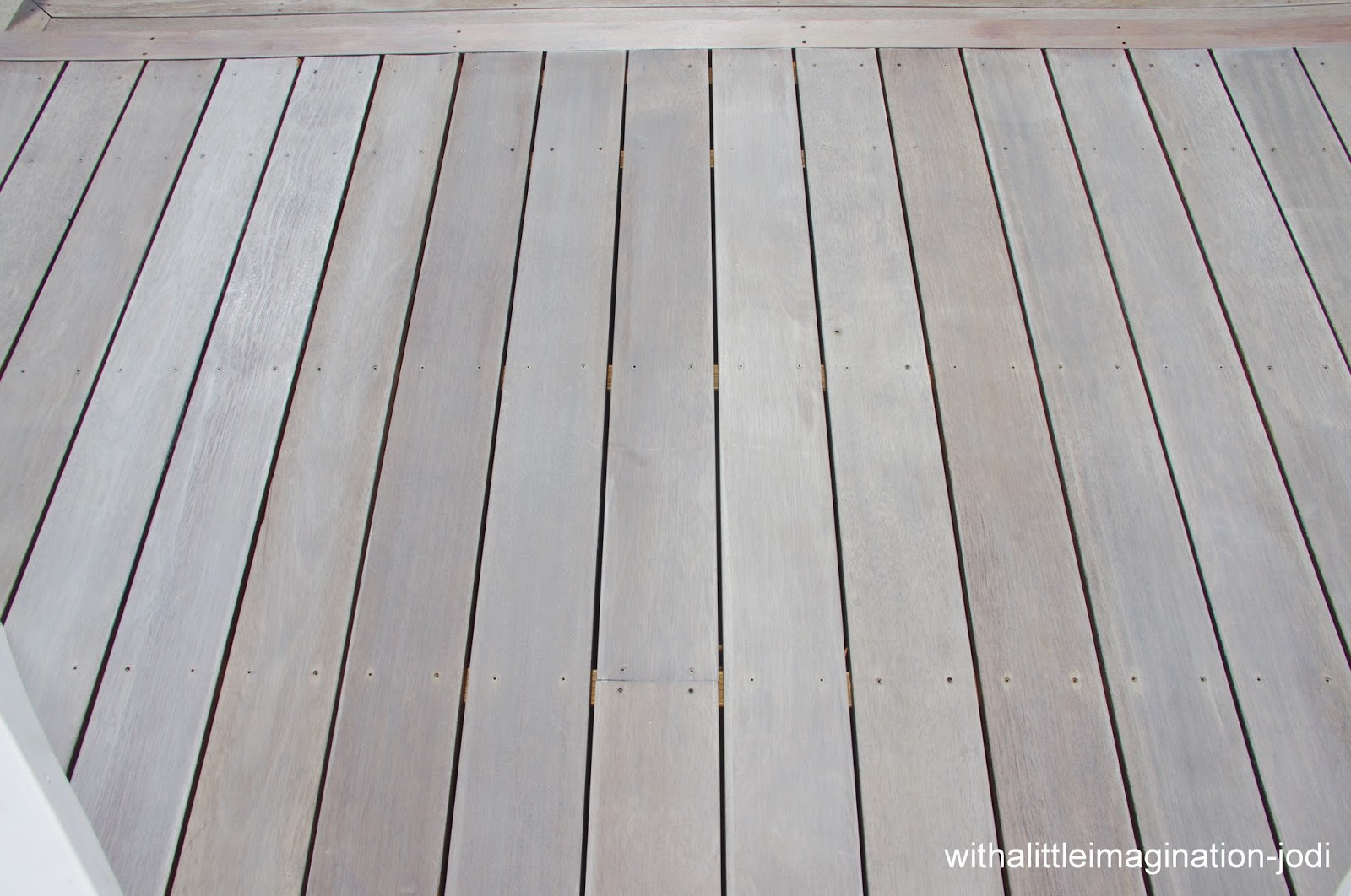 White deck paint or stain. stains the white and grey on pinterest ...