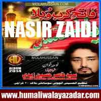 http://ishqehaider.blogspot.com/2013/11/jabir-bangash-nohay-2014.html