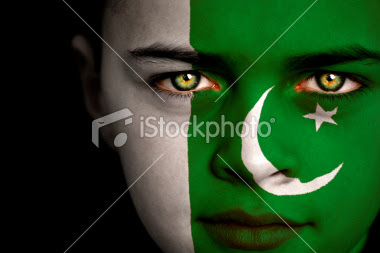 14th August celebrations, flag, Flag of Pakistan, Green Flag, Happy Independence Day, HD PakistaNational Flag of Pakistan | Pak Flag | Pakistani flag | Pakistani Flags Wallpapers Free download