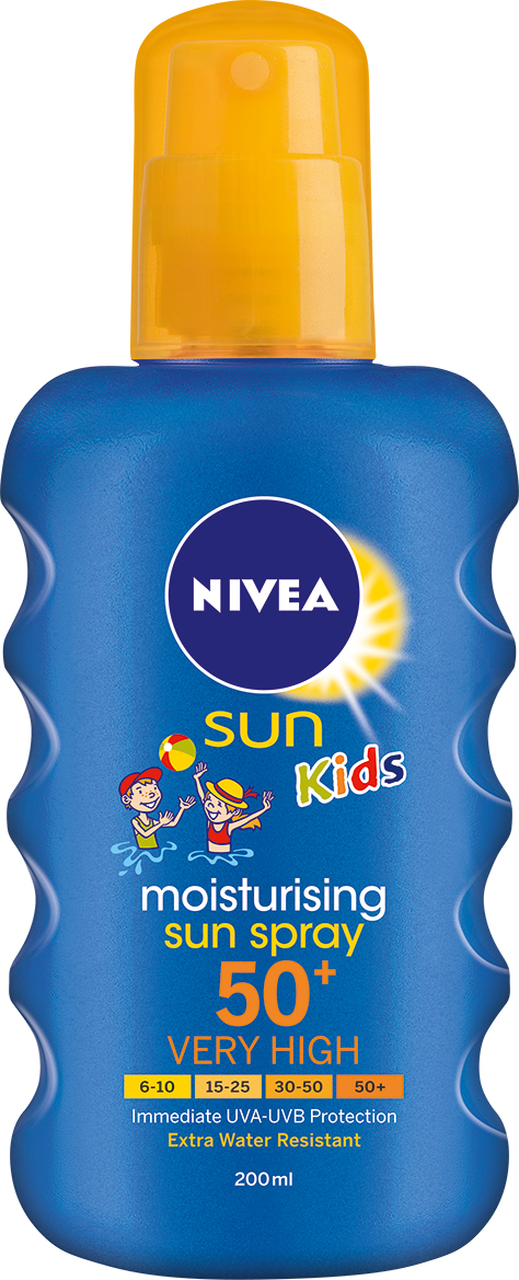 Nivea_sun_kids_moisturizing_sun_spray_spf50_uva_uvb_01