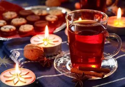 http://www.juomavinkki.fi/fi/juomia/glogi-lammin-juoma-kylmiin-iltoihin