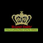 Royal Daily