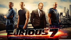 Furious Seven (2015) Shqipëria Subtitle 3gp