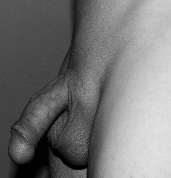 penis, kutas, fiut, kutasek, penisek, wzwód, męskość, zdjęcie, fotka, blog, historia erotyczna