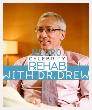 Celebrity Rehab with Dr. Drew - Wikipedia