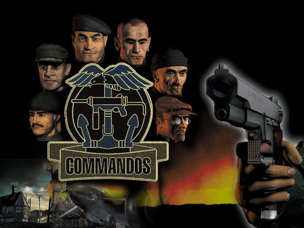 http://4.bp.blogspot.com/-wDu-SYw8dBs/TzbiVvzSnII/AAAAAAAAIrY/Q_pJou4ey3M/s1600/Commandos-14-1024x768.jpg