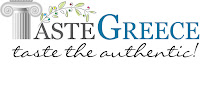 tastegreece, teste greece greek olive oil