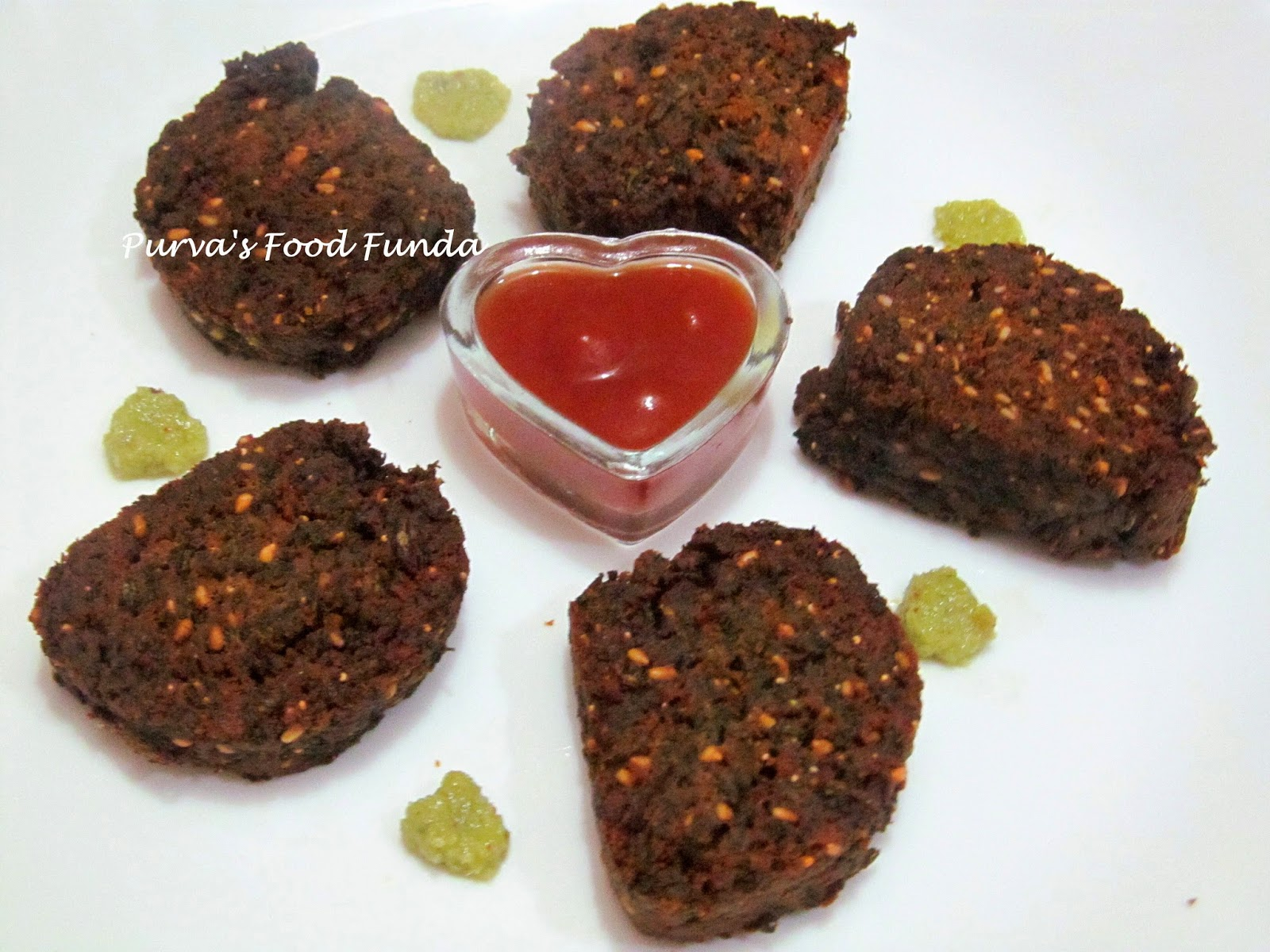 Indian food recipes indian recipes desi food desi recipes an authentic maharashtrian delicious crispy and aromatic kothimbir vadi recipe its not only quick but very easy to make forumfinder Image collections