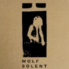 Wolf Solent: Lifeboat EP
