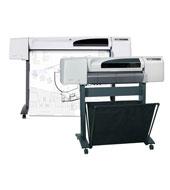 wincomp office solutions hp designjet 510 printer series. Black Bedroom Furniture Sets. Home Design Ideas