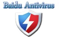 Baidu Antivirus.png
