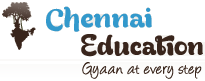 Latest Exam Results from Universities in Chennai
