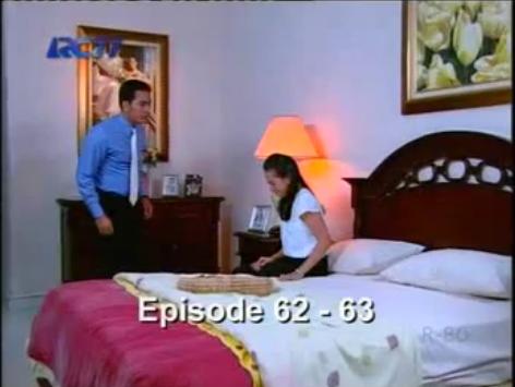Putri Titian on From Time To Time  Episode 64   Sambungan Sinopsis Sinetron Yusra Dan