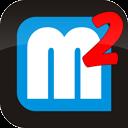 multiclicker2