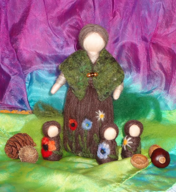 https://www.etsy.com/listing/176601795/mother-nature-and-her-root-children?ref=pg_view_23