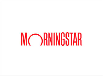 Morningstar: Passive equities continue to flow