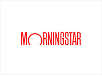 Morningstar: Flows chase overseas performance