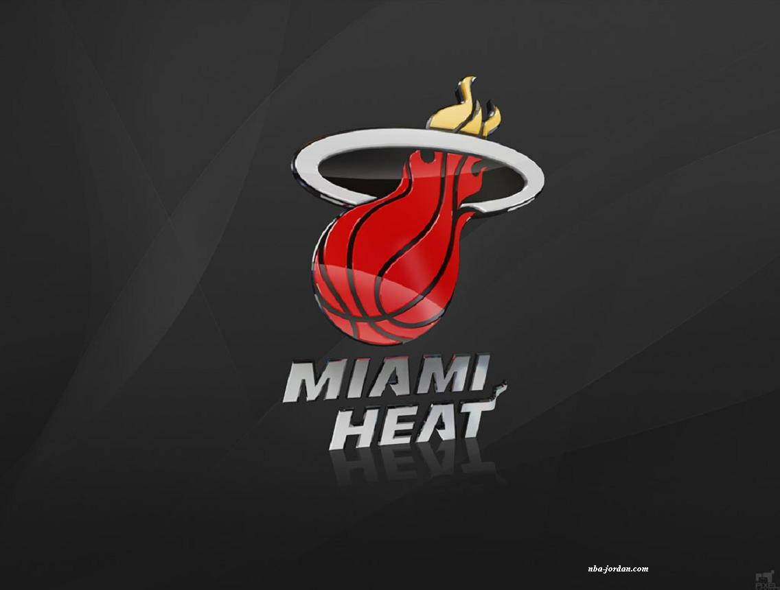 http://4.bp.blogspot.com/-wE3Z_E1n5h8/Tyg300xXRFI/AAAAAAAAEig/O60TZU3zm9c/s1600/Nba_miami_heat_wallpaper.jpg