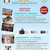 Angkor Sangkran Fun Photo Contest 2015