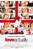 love actually romantische komedie