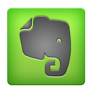 Download Evernote Windows