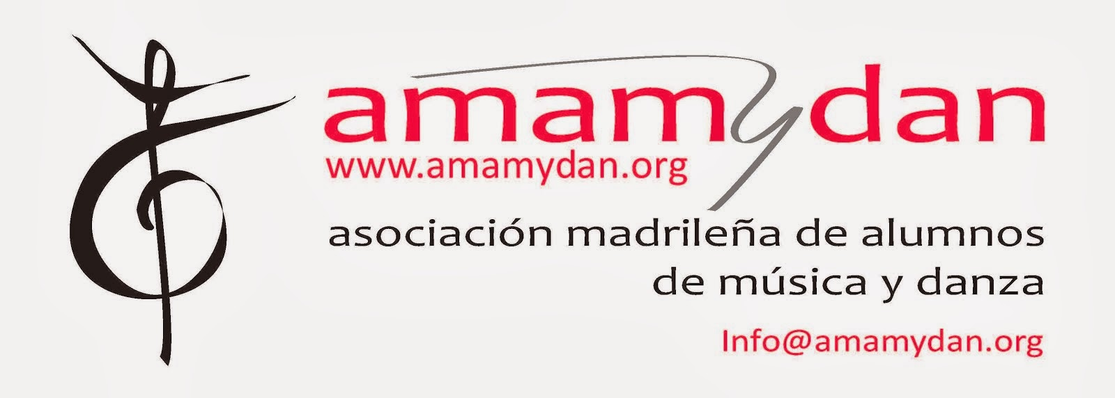 Asociación AMAMyDAN