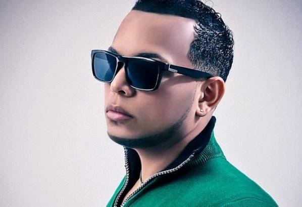 Predikador Productor Panama Reggaeton Wisin 2014 Realeza Urbana Magazine