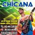 Chicana – Promocional de Verão – 2015